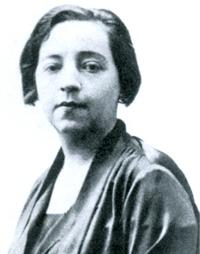 Anita Malfatti, c. 1930 (Anita Malfatti no Tempo e no Espaço).jpg