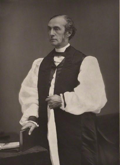 William Maclagan Wikipedia