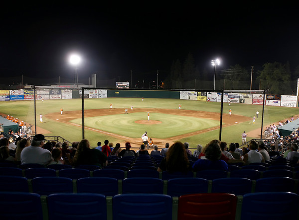 All Seasons Rv >> Colusa Casino Stadium - Wikipedia