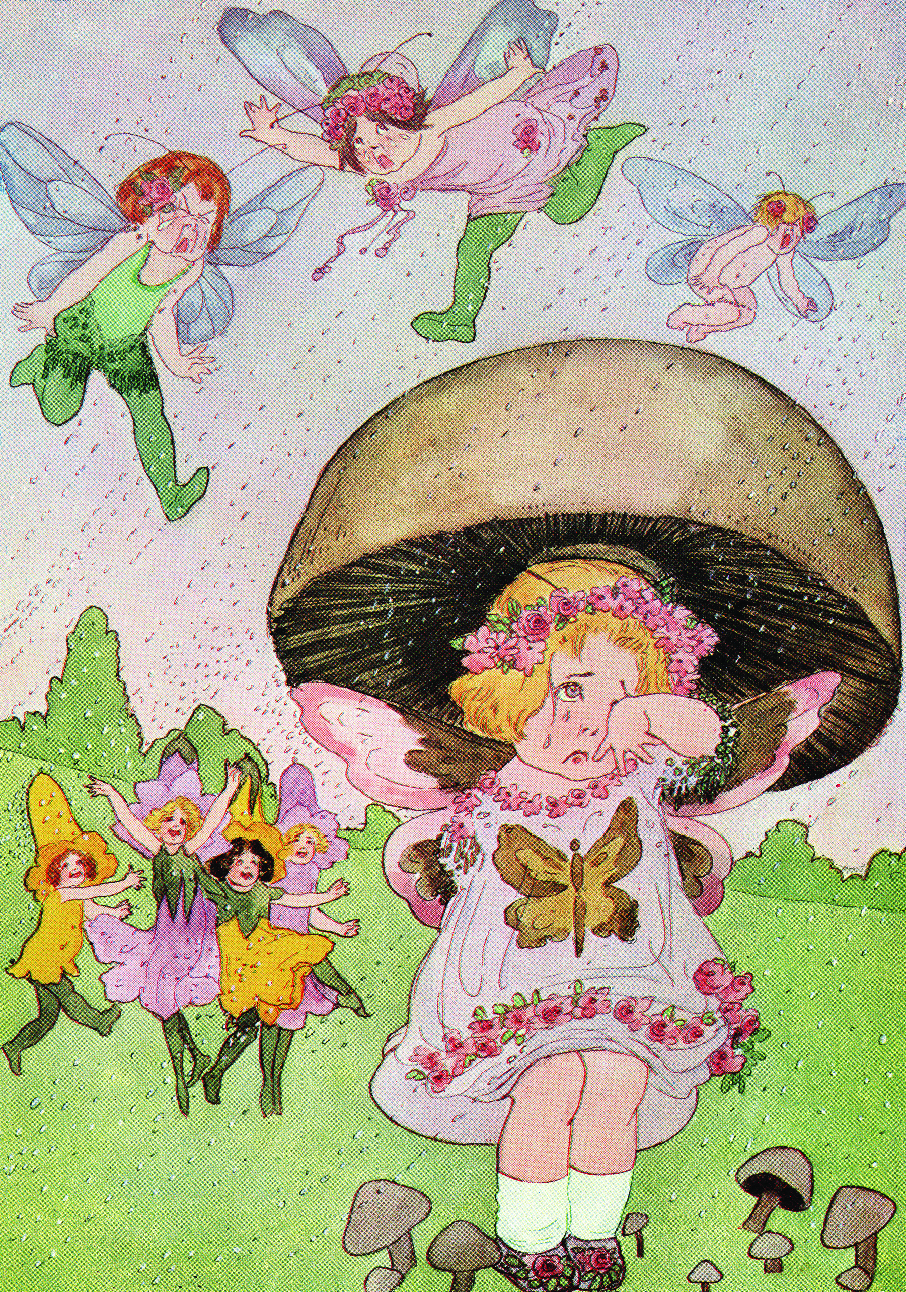 April Fools Day WC.jpg