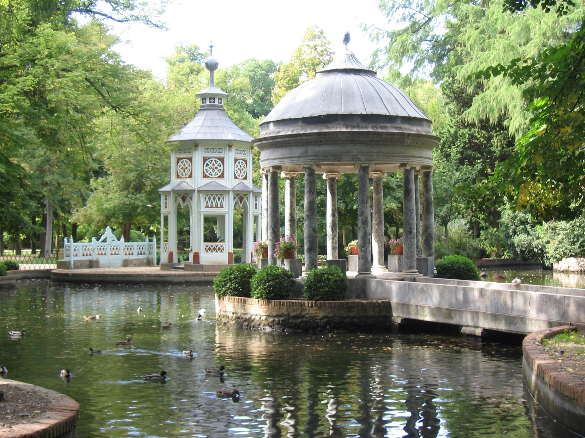 File aranjuez jardinprincipe for Jardines que visitar en madrid