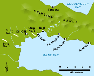 Area_of_Battle_of_Milne_Bay_1942.jpg