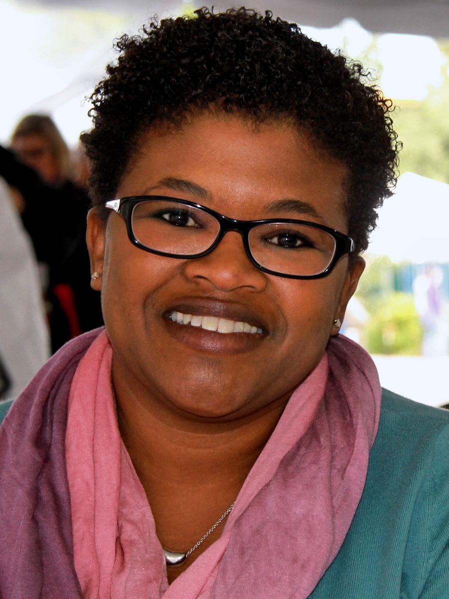 Belinda Montgomery,Alice Greczyn XXX fotos Lenora Crichlow,Keeley Hawes (born 1976)