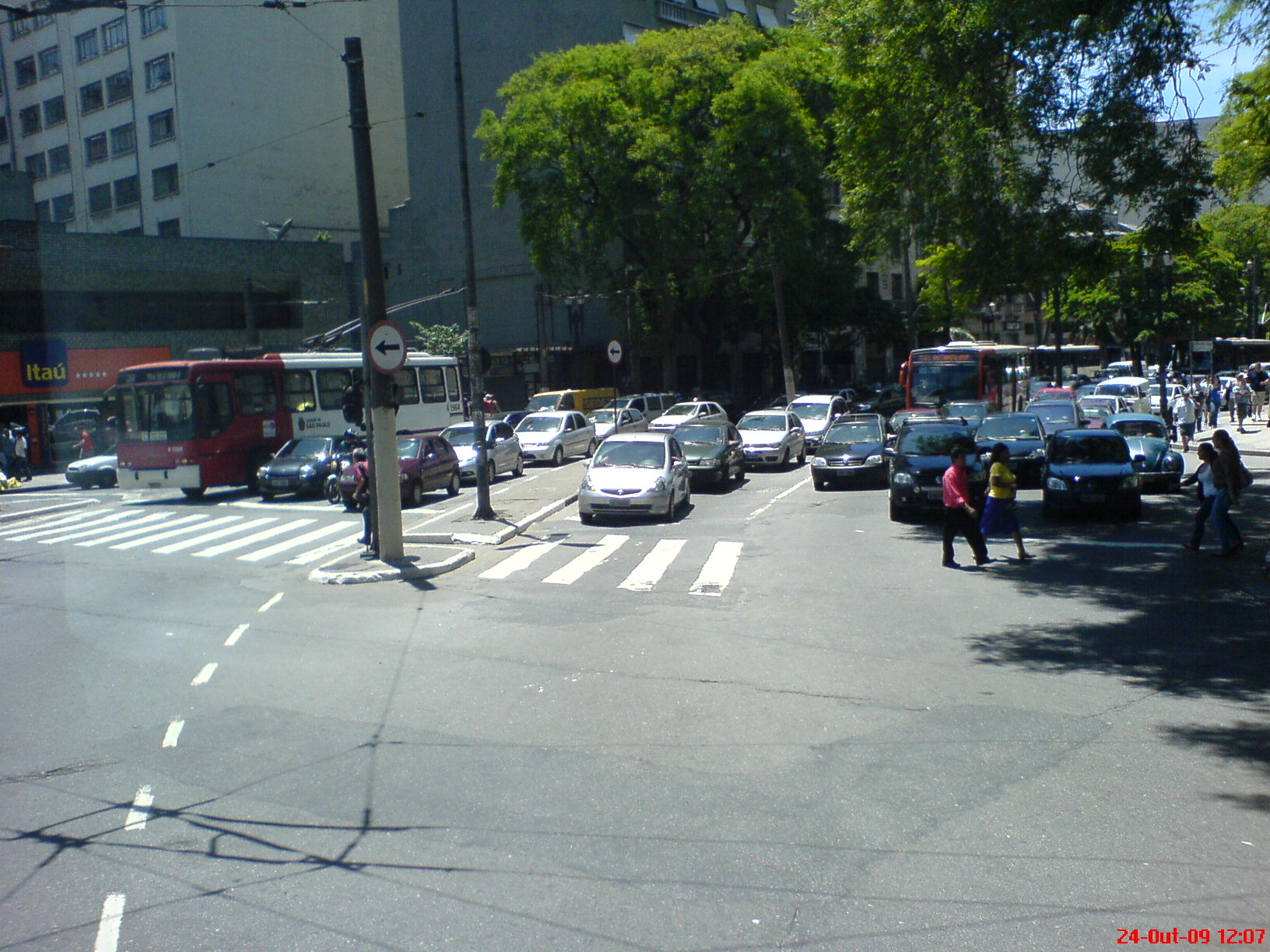 Queiroz São Paulo fonte: upload.wikimedia.org