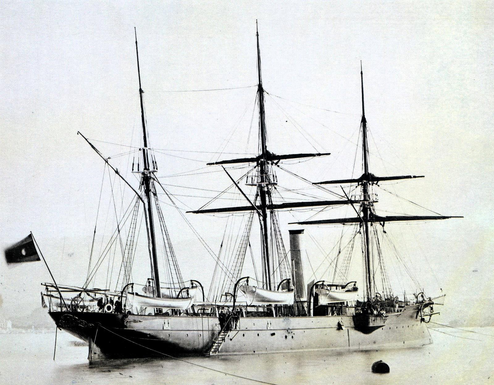 """Résultat de recherche d'images pour """"aviso 1898"""""""
