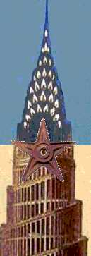 Babel Barnstar by paul klenk.jpg