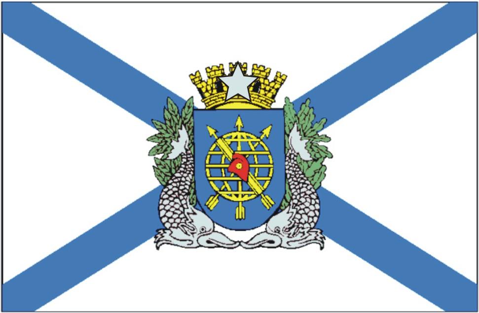 [Image: Bandeira_Guanabara.jpg]