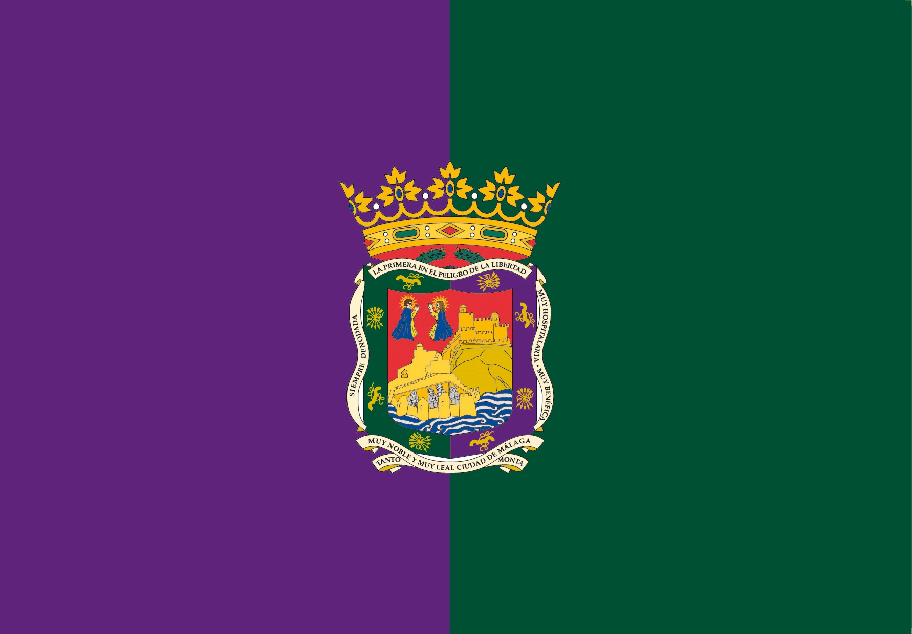 Archivo Bandera Wikipedia La Enciclopedia Libre Bandera Vivar Malaga El Viso
