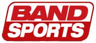 Ficheiro:Bandsports 12 logo.png