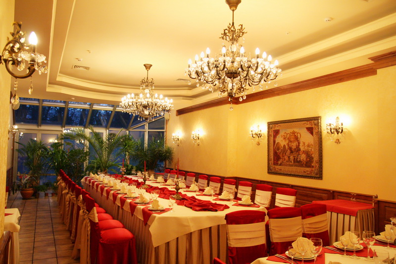 Banquet Halls In Huntington Beach Ca