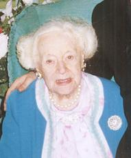Barbara Cartland (cropped).jpg