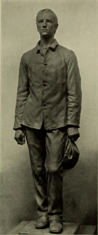 Tawny roberts hustler