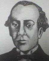 File:Benigni Filomeno de Rojas.jpg
