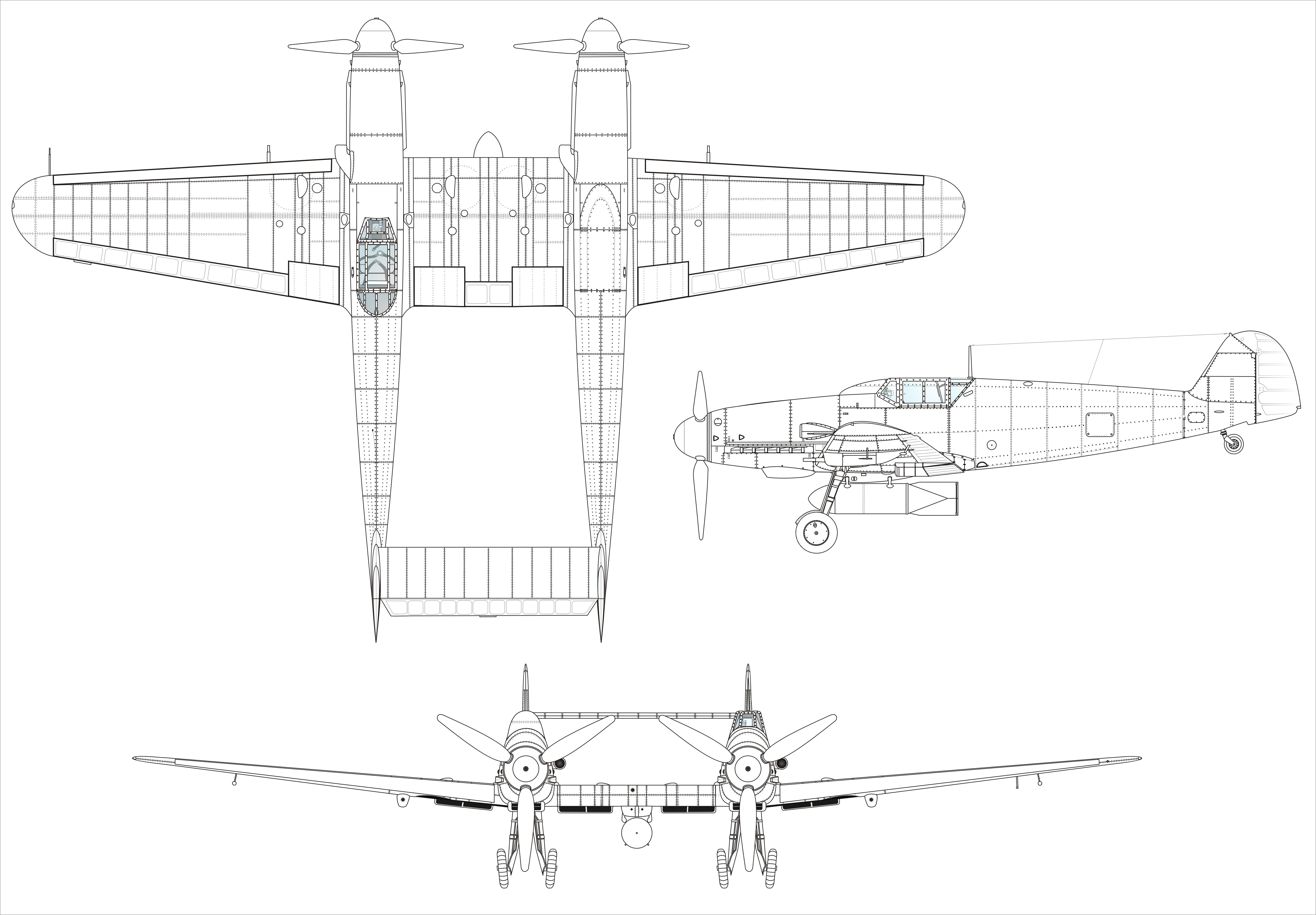 Bf109Z_3Seiten_neu.jpg