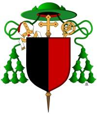File:Biskup Bernhard Jan Adam.jpg
