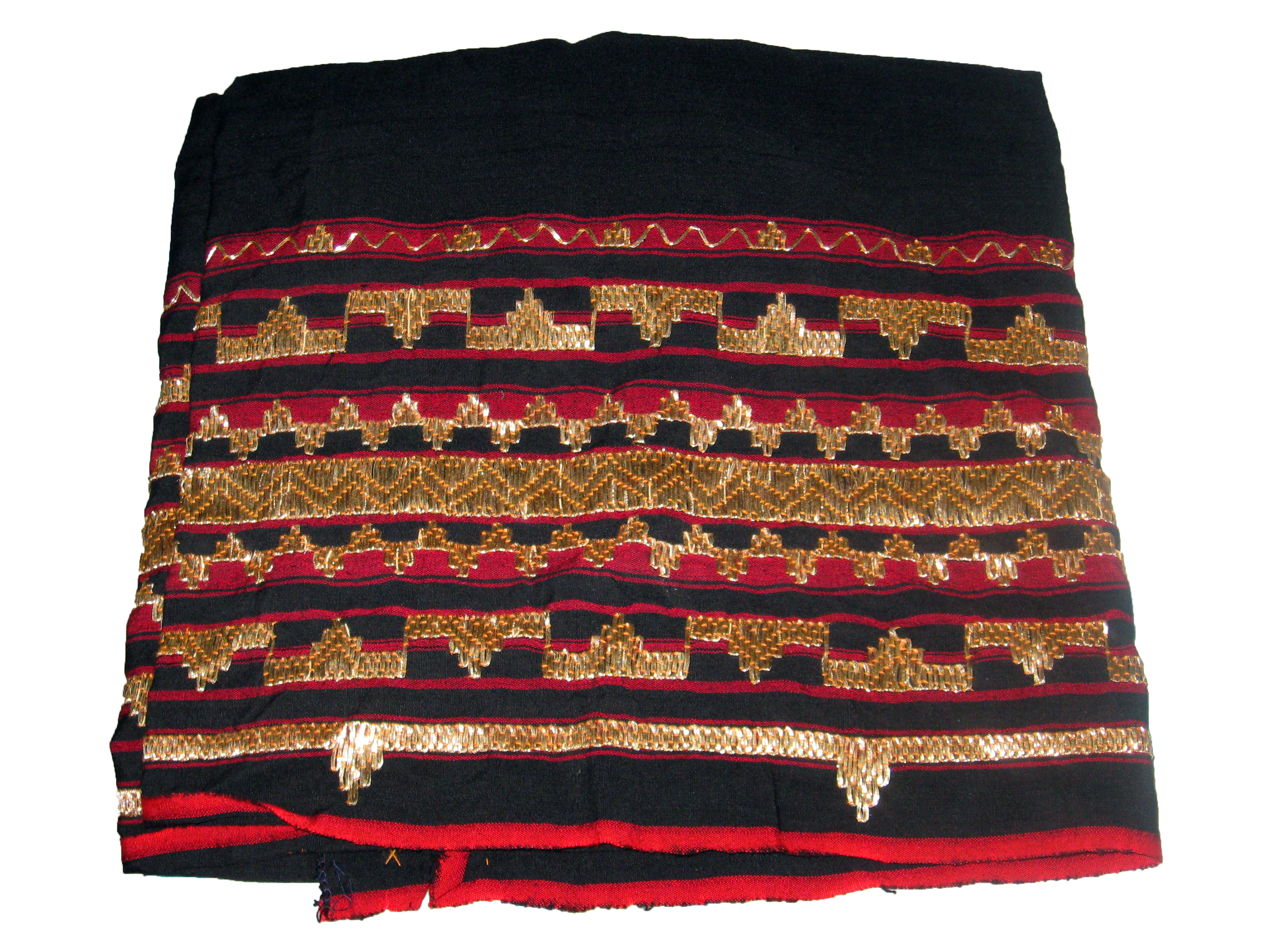Tapis Indonesian Weaving Style Wikiwand