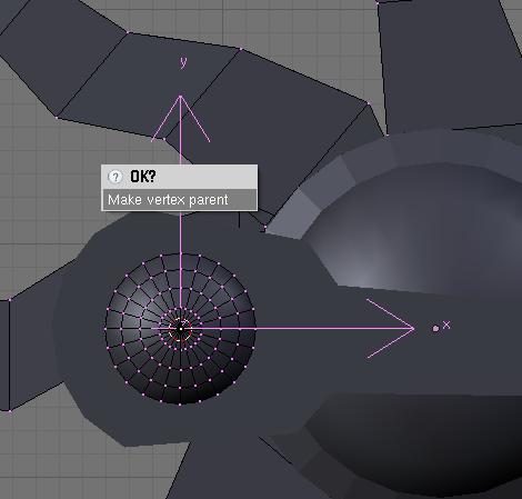 Blender 3D: Noob to Pro/Advanced Tutorials/Advanced