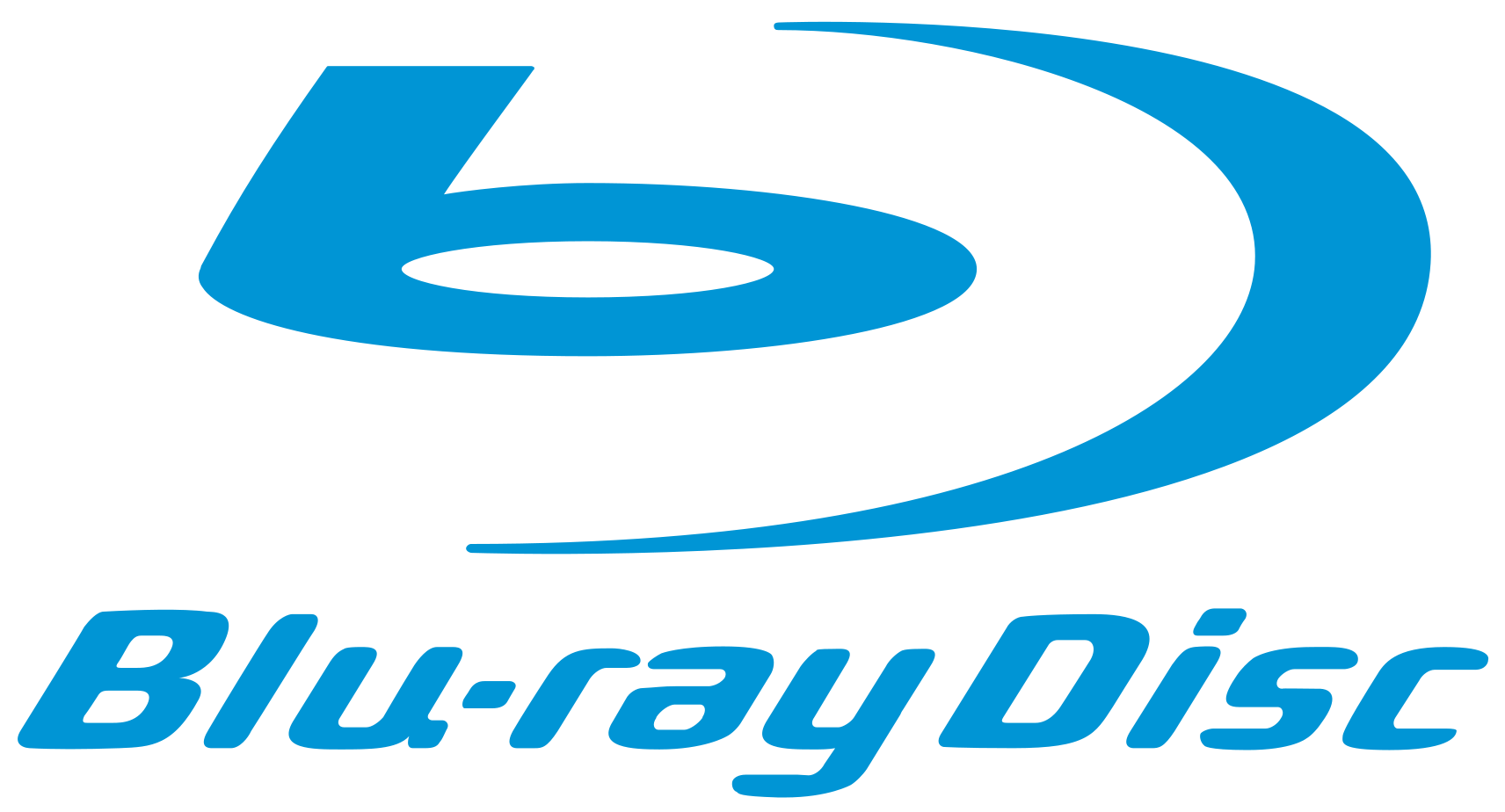 Brilliant Blu-ray Logo 1712 x 924 · 88 kB · png