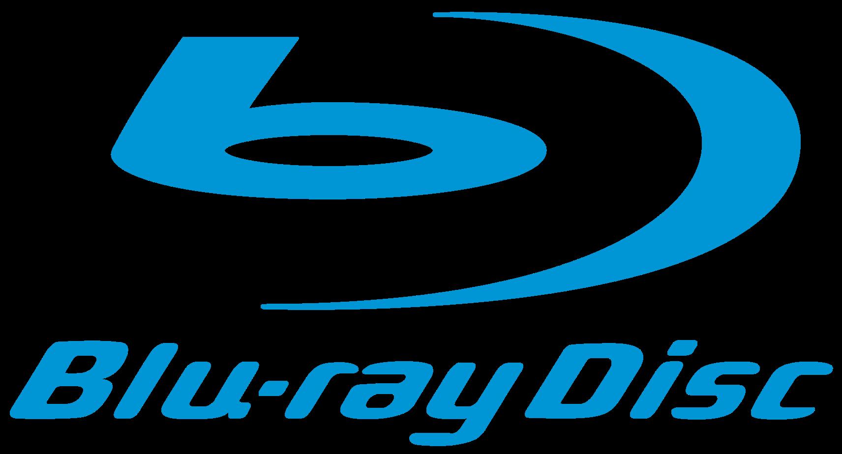 Blu-Ray Videos
