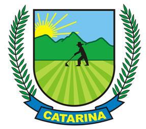 Catarina Ceará fonte: upload.wikimedia.org