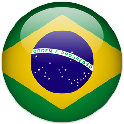 https://upload.wikimedia.org/wikipedia/commons/8/8c/Brazil.png