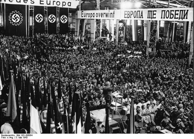 File:Bundesarchiv Bild 183-J06084, Berlin, Kundgebung mit Robert Ley.jpg