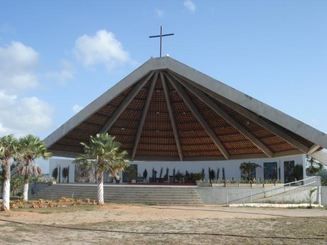Ficheiro:Capela dos Martires de Cunhaú e Uruaçu..jpg