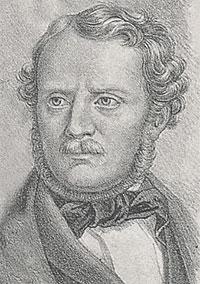 Carl Fredrik Ridderstad-1847. jpg