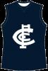 Carlton Football Guernsey.png