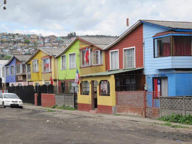 File casas t picas jpg wikimedia commons - Casas en la provenza ...