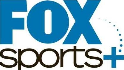 Fox Spots Mas