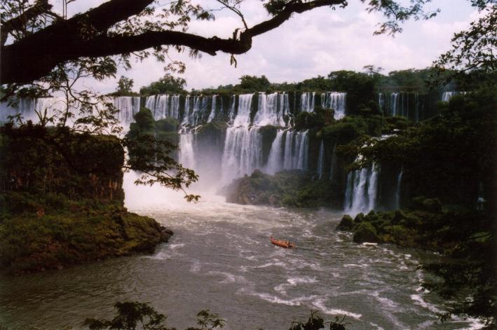 Misiones (Argentina) - Lessons - TES Teach