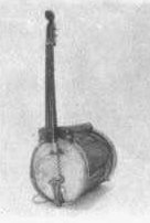 Archivo:Cello legüero.jpg