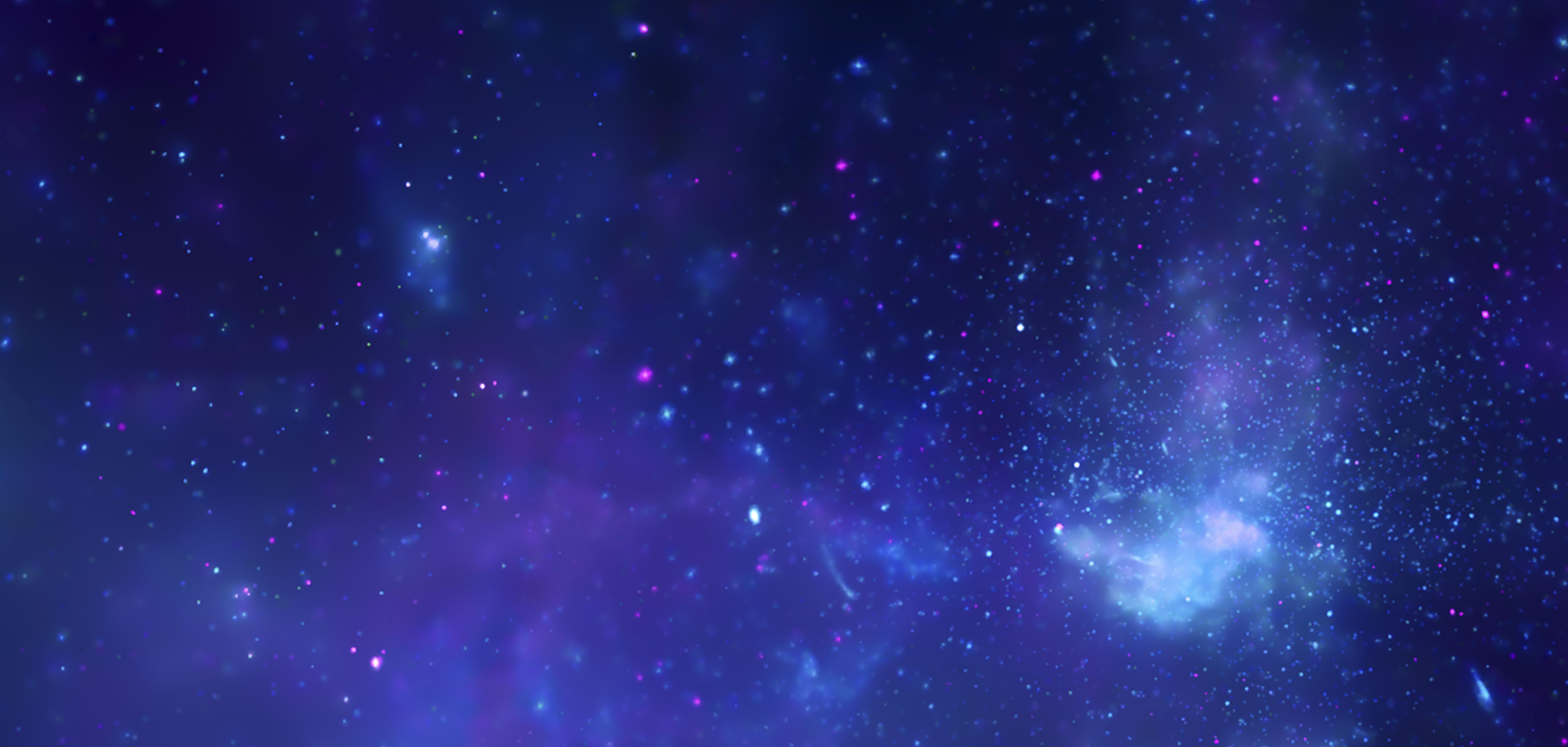 File:Center of the Milky Way Galaxy III – Chandra (X-ray ...