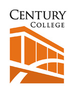 Century College 102
