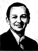 Charles Hardwick (1974).jpg