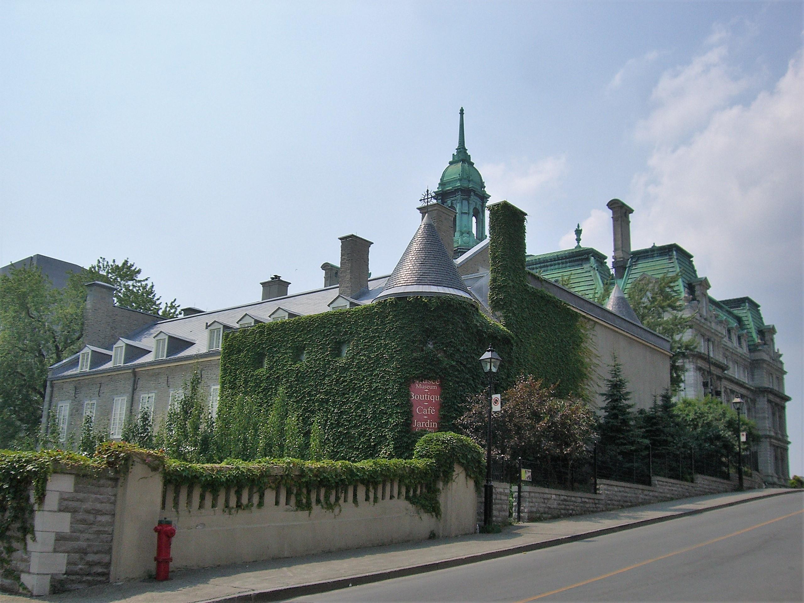 Chateau Ramezay - Montreal-Canada5882.JPG