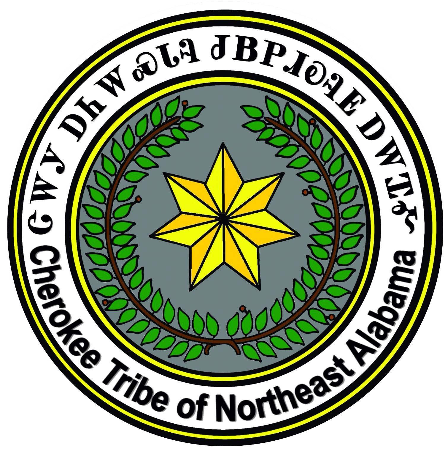 cherokee tribe Siyo and welcome to the official website of the united keetoowah band of  cherokee indians in oklahoma we invite you to take a look around and find out  who.