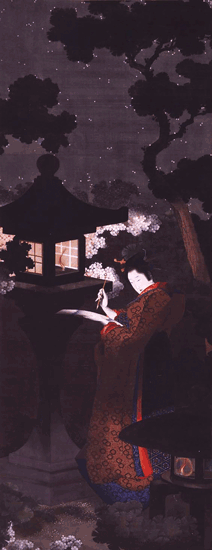 https://upload.wikimedia.org/wikipedia/commons/8/8c/Cherry_trees_at_night.png