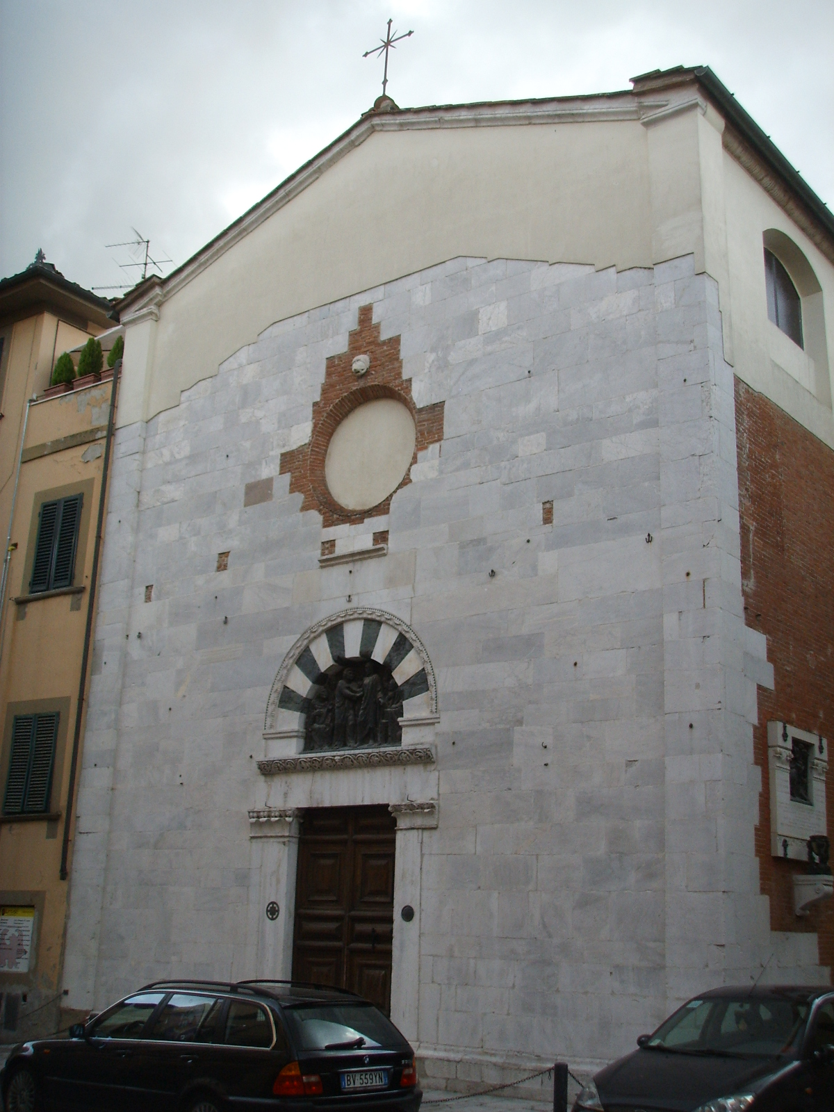 lucca chat sites World coins chat: italian states - lucca the walled city is well preserved and one of the must-see sites of the the city of lucca was part of the holy roman.