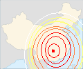 China-map-2008 earthquake.png