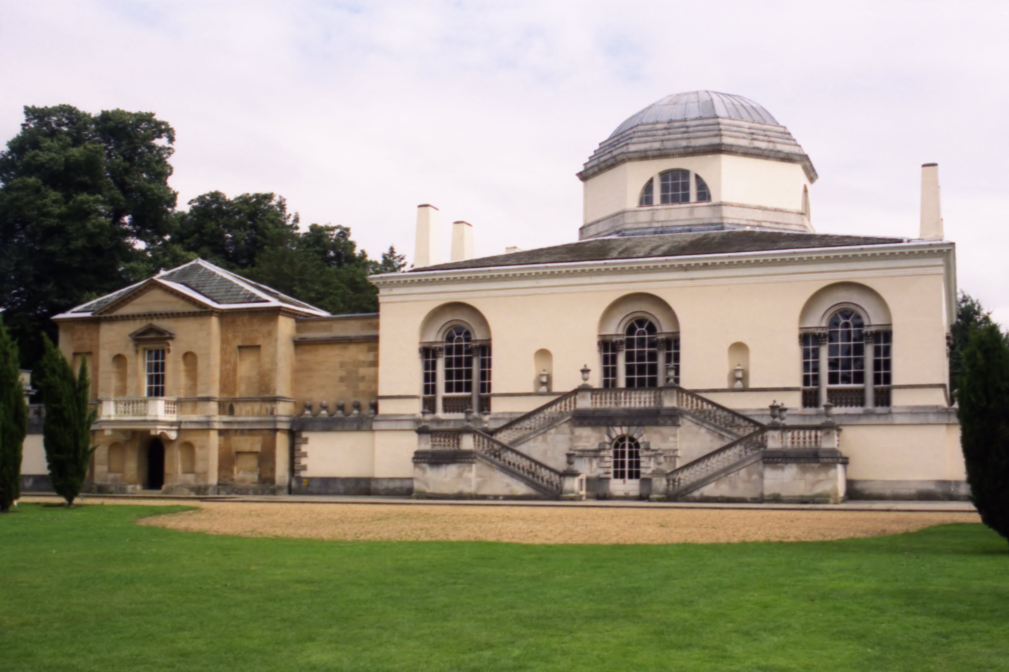 File Chiswick House