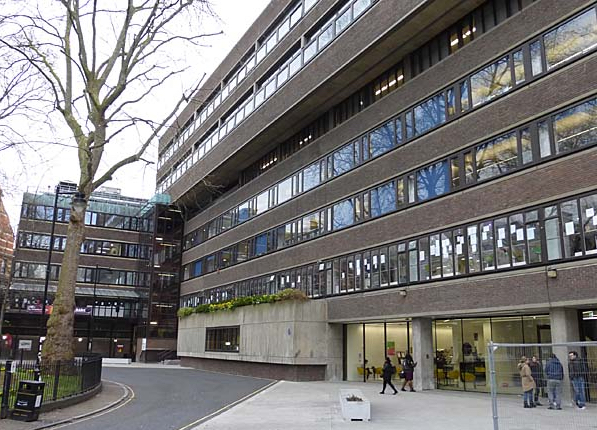 city university City, university of london is a public research university in london, united kingdom until 2016 its name was city university, london, or colloquially, city.