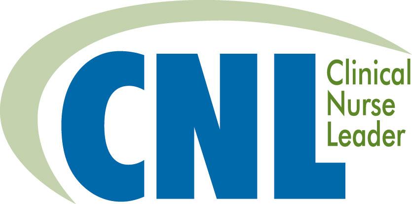 Clinical nurse leader - Wikipedia