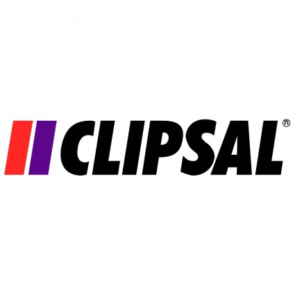 Image Result For Clipsal Indonesia