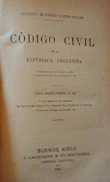 promulgacion de la constitucion 1857 yahoo dating