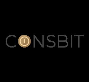 Файл:Coinsbit.png — Википедия