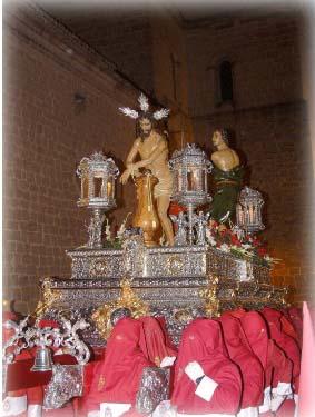 File:Columna Villacarrillo.jpg