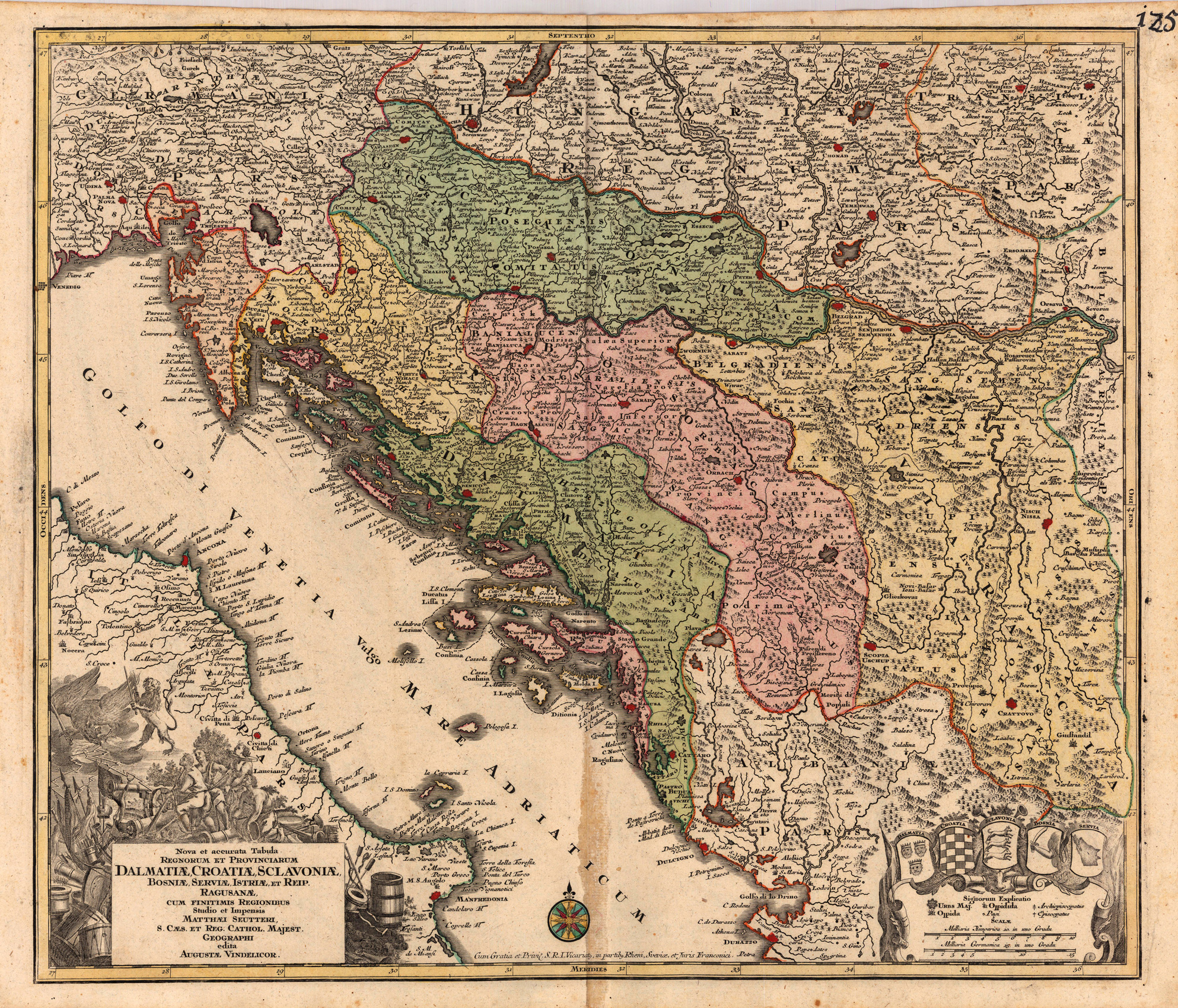 File:Dalmatia, Croatia and Sclavonia (1720).jpg