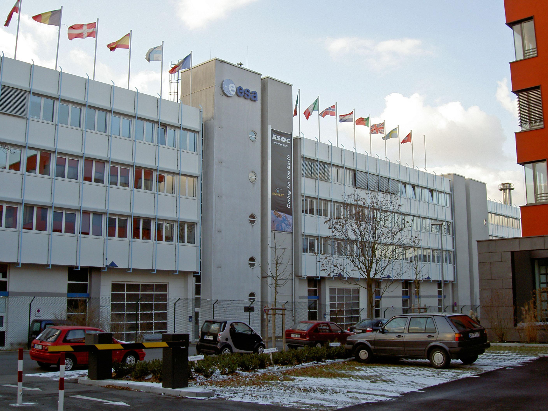 Datei:Darmstadt ESOC-Gebaeude.jpg – Wikipedia